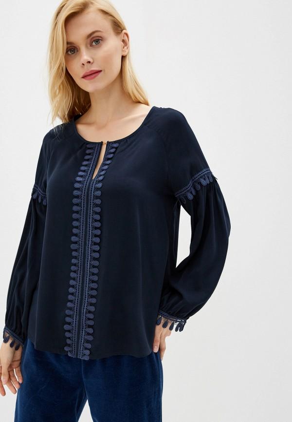 Блуза Laete Laete MP002XW0R8QH цена