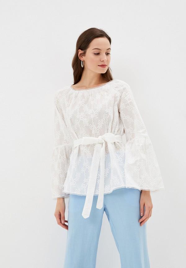 Блуза Laete Laete MP002XW0R8QI цена