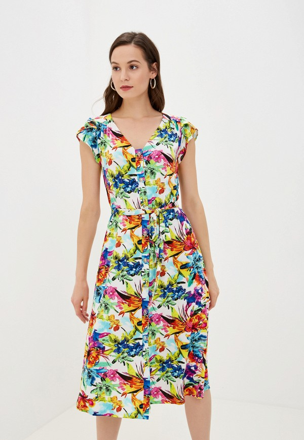 Платье домашнее Laete Laete MP002XW0R8QV цена