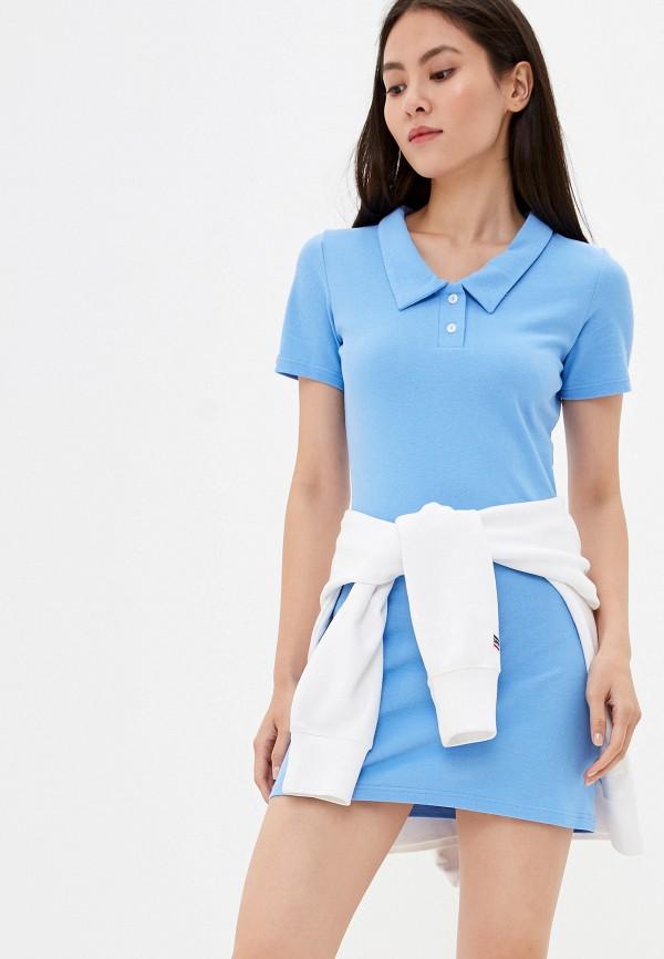 цена Платье Royal Elegance Royal Elegance MP002XW0R8WM онлайн в 2017 году