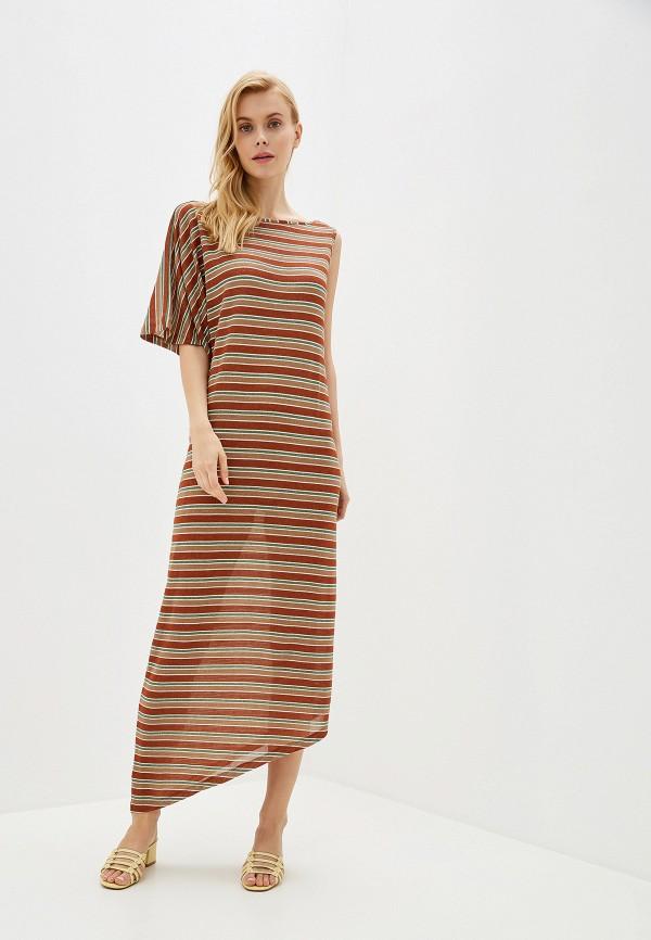 Платье Laete Laete MP002XW0R8ZQ цены онлайн