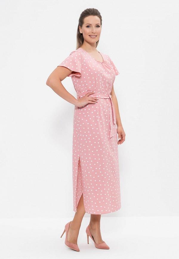 Платье Cleo Cleo MP002XW0R92U платье cleo cleo mp002xw19507