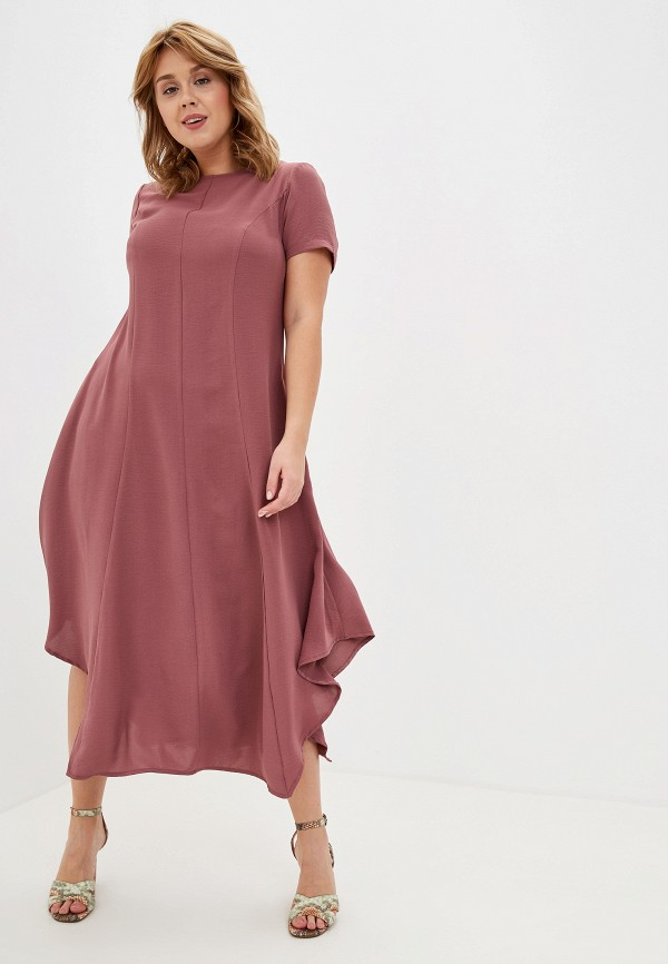 Платье Forus Forus MP002XW0R93O