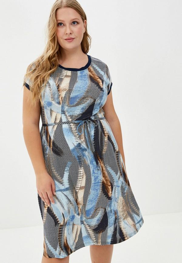 Платье домашнее Агапэ