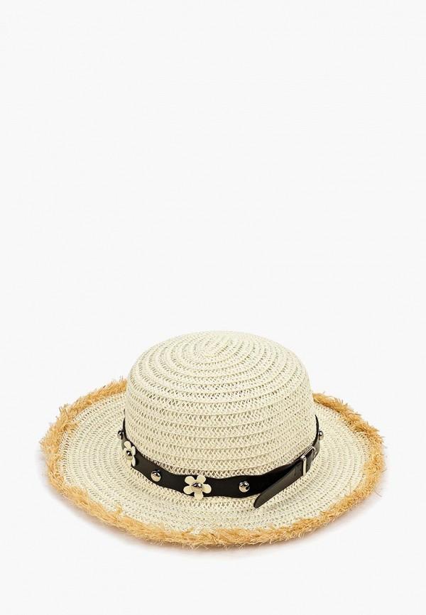 Шляпа WOW Miami WOW Miami MP002XW0R99Z свитшот print bar wow