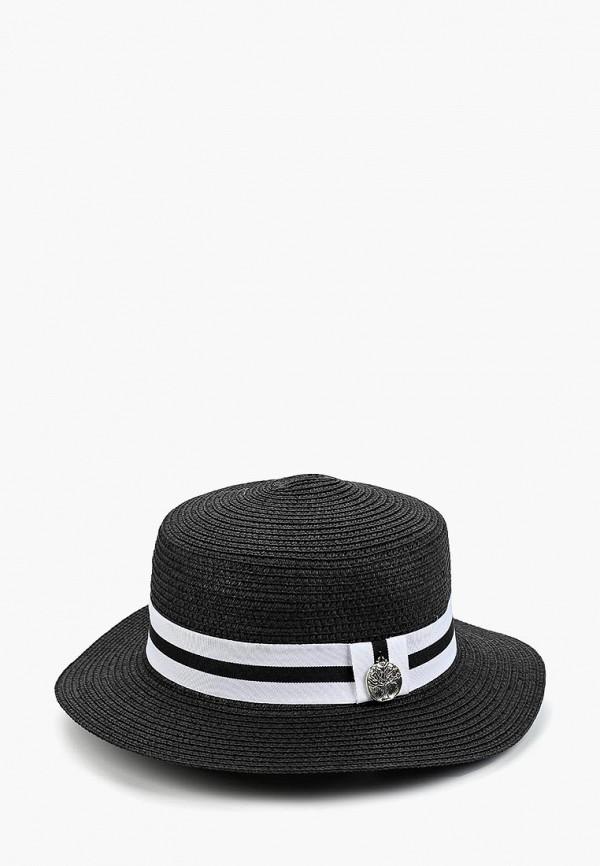 Шляпа WOW Miami WOW Miami MP002XW0R9AC бикини surfing miami