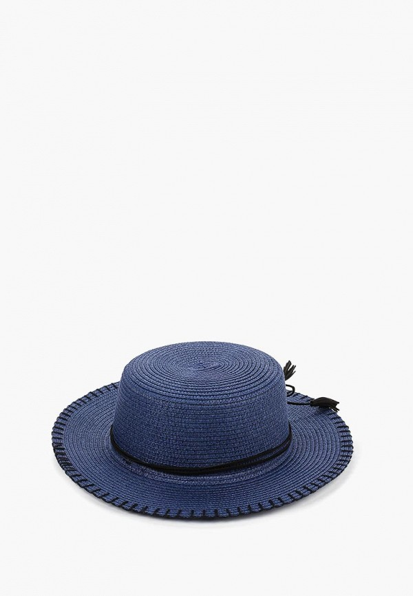 Шляпа WOW Miami WOW Miami MP002XW0R9AO свитшот print bar wow