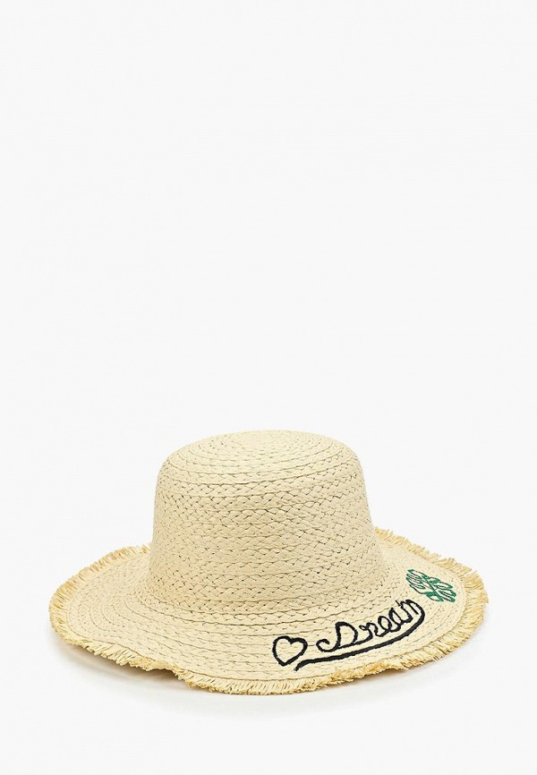 Шляпа WOW Miami WOW Miami MP002XW0R9AQ свитшот print bar wow