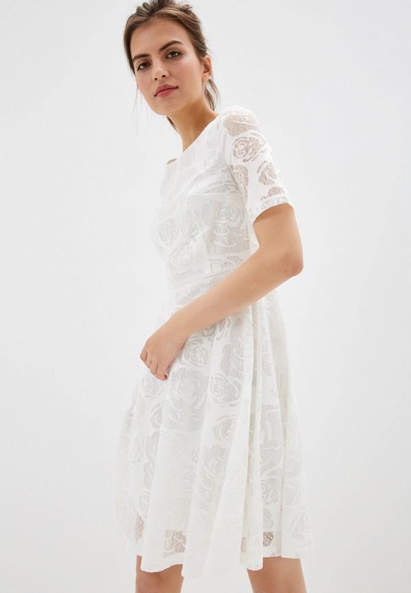 Платье Eva Eva MP002XW0R9CP