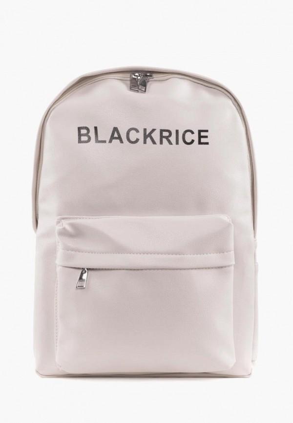 женский рюкзак mr520, белый