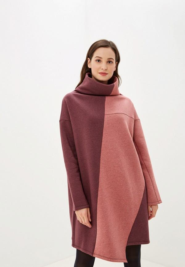 цена Платье Alezzy Liriq Alezzy Liriq MP002XW0R9EG онлайн в 2017 году