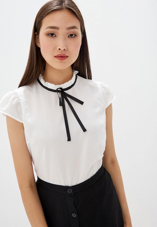 Блуза Befree Befree MP002XW0R9HC цены онлайн