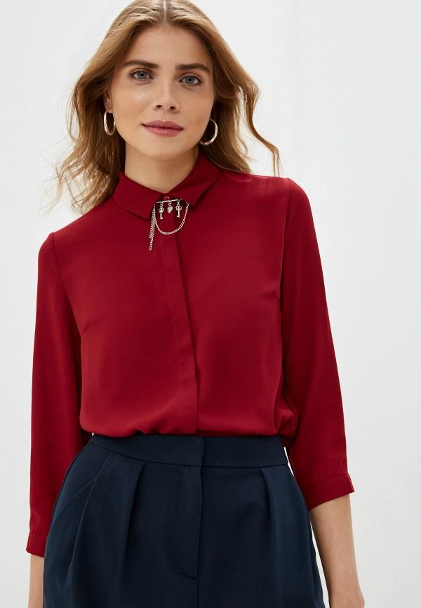 Блуза Befree Befree MP002XW0R9IM цены онлайн