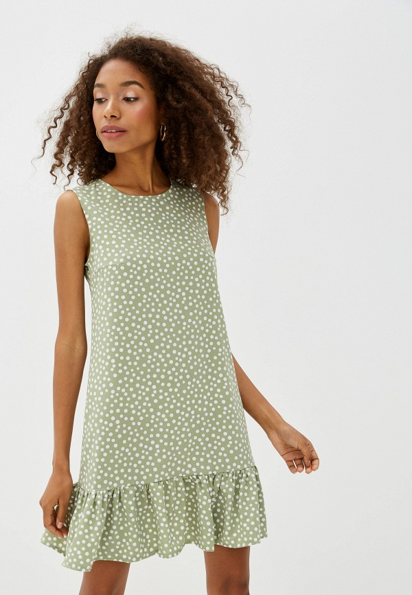 Платье Froggi Froggi MP002XW0R9KF платье froggi froggi mp002xw1h8ku