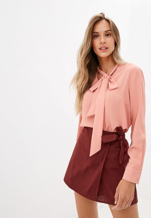 Блуза Arianna Afari Arianna Afari MP002XW0R9PH цена