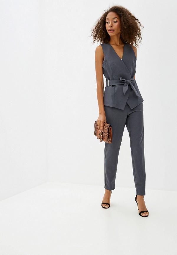 Костюмы с брюками