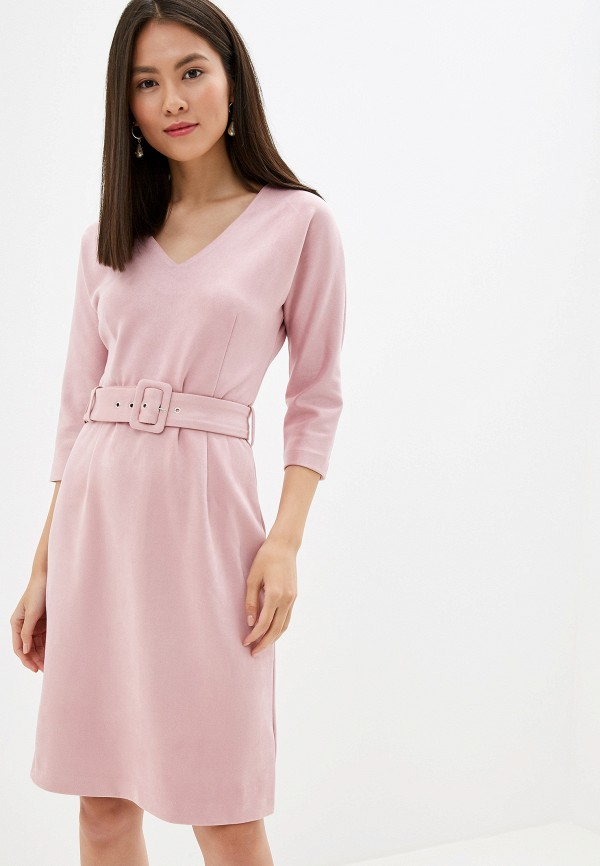 Платье Zarina Zarina MP002XW0R9QL цена 2017