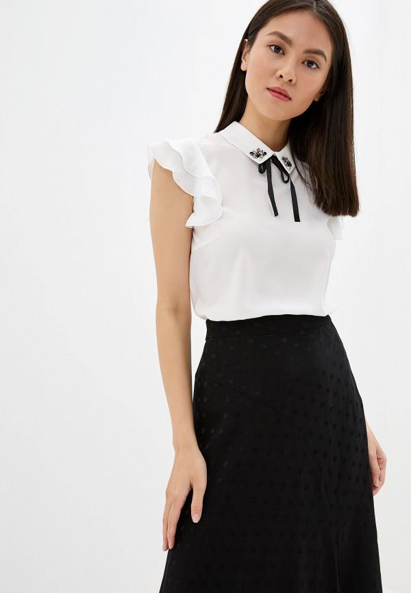 Блуза Zarina Zarina MP002XW0R9R8 цена