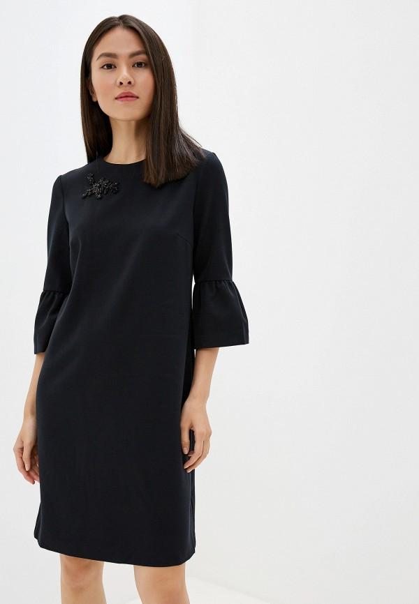 Платье Zarina Zarina MP002XW0R9RF