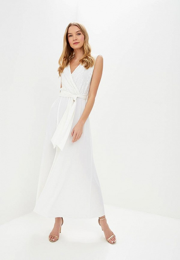 цена Платье Alina Assi Alina Assi MP002XW0R9S2