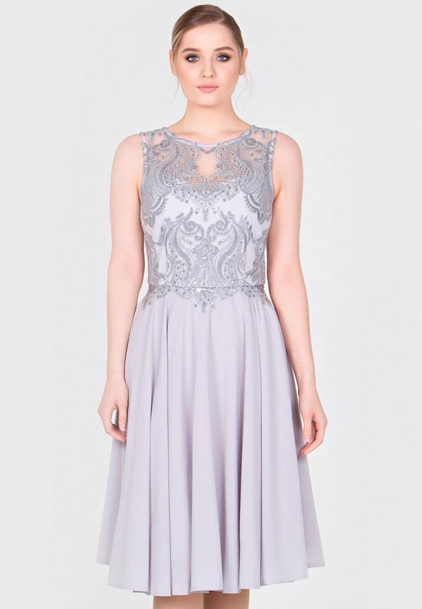 цена на Платье Filigrana Filigrana MP002XW0R9T8