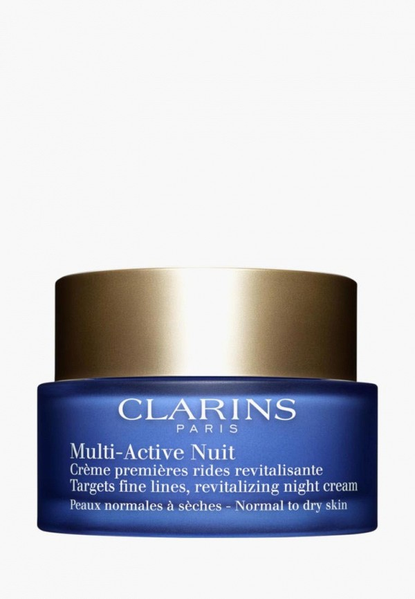 Крем для лица Clarins Clarins MP002XW0R9TF