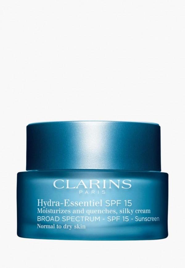 цена Крем для лица Clarins Clarins MP002XW0R9TG онлайн в 2017 году