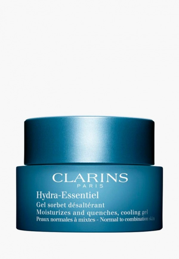 Крем для лица Clarins Clarins MP002XW0R9TH lipikar крем для лица