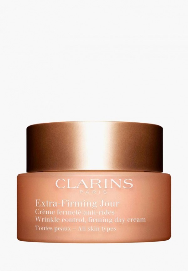 цена Крем для лица Clarins Clarins MP002XW0R9U4 онлайн в 2017 году