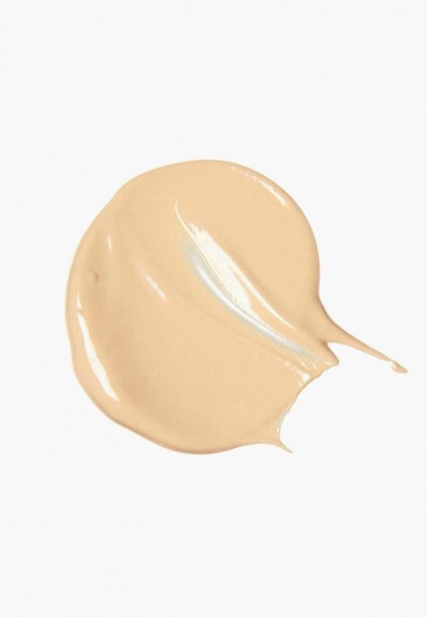 бежевый цвет тонального крема фото часто используют компании