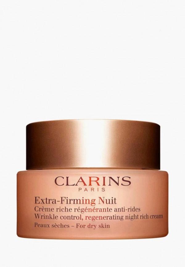 цена Крем для лица Clarins Clarins MP002XW0R9UR онлайн в 2017 году