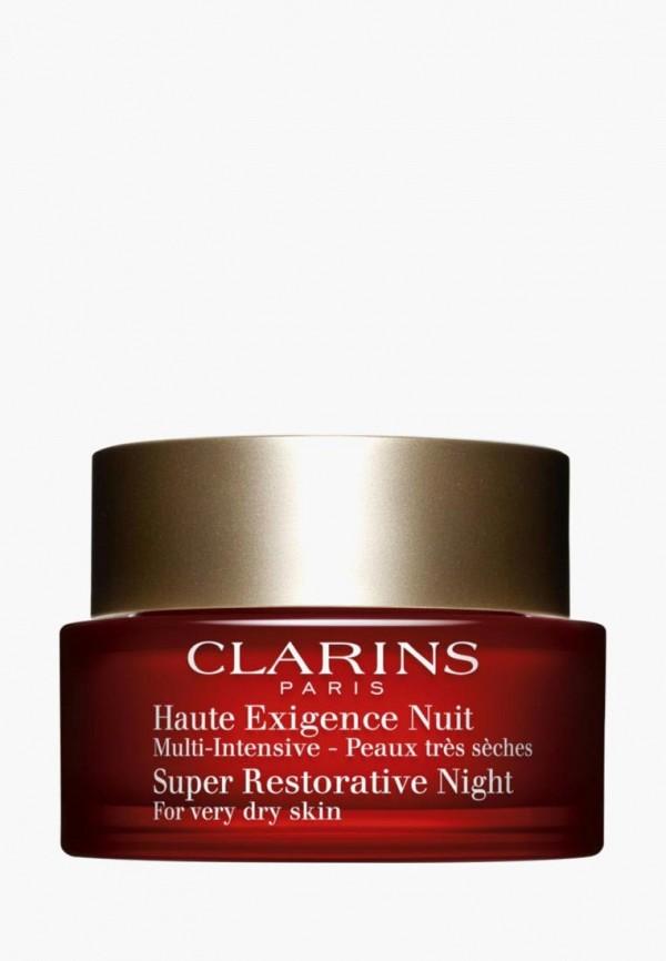цена Крем для лица Clarins Clarins MP002XW0R9UY онлайн в 2017 году