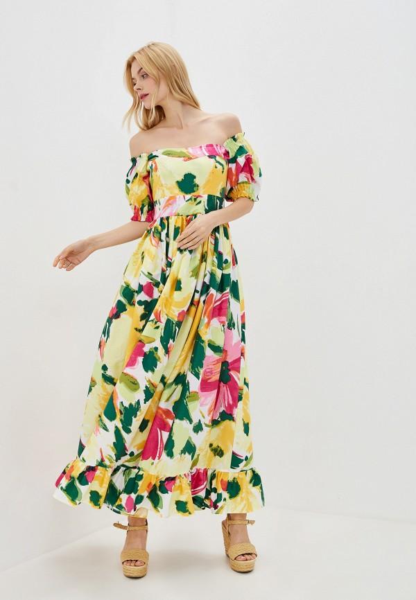 Платье MadaM T MadaM T MP002XW0R9YN платье madam t madam t ma422ewzwa55