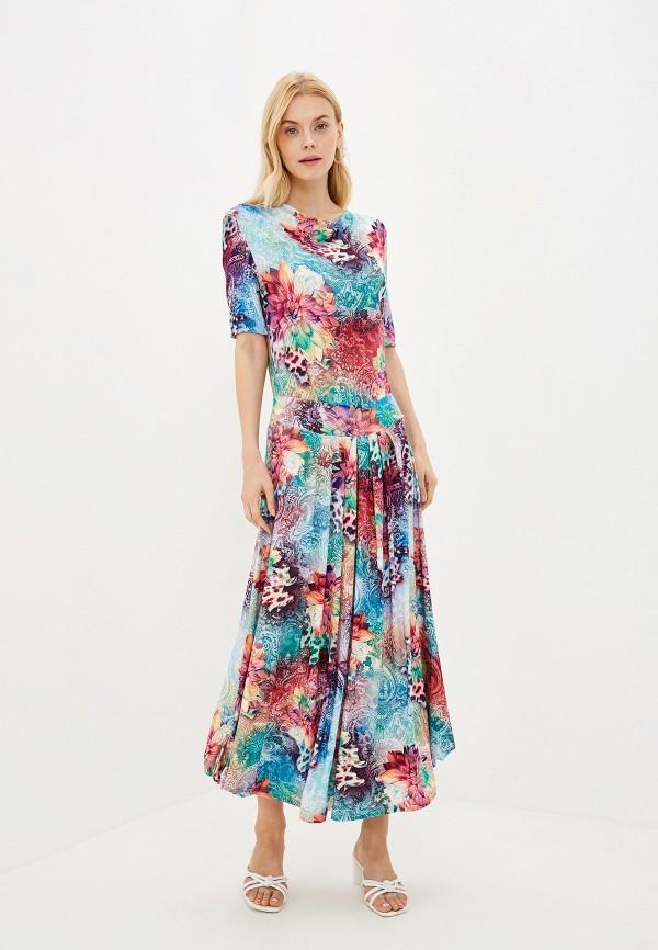 цена Платье MadaM T MadaM T MP002XW0R9Z2 онлайн в 2017 году