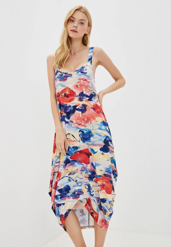 цена Платье MadaM T MadaM T MP002XW0R9Z5 онлайн в 2017 году