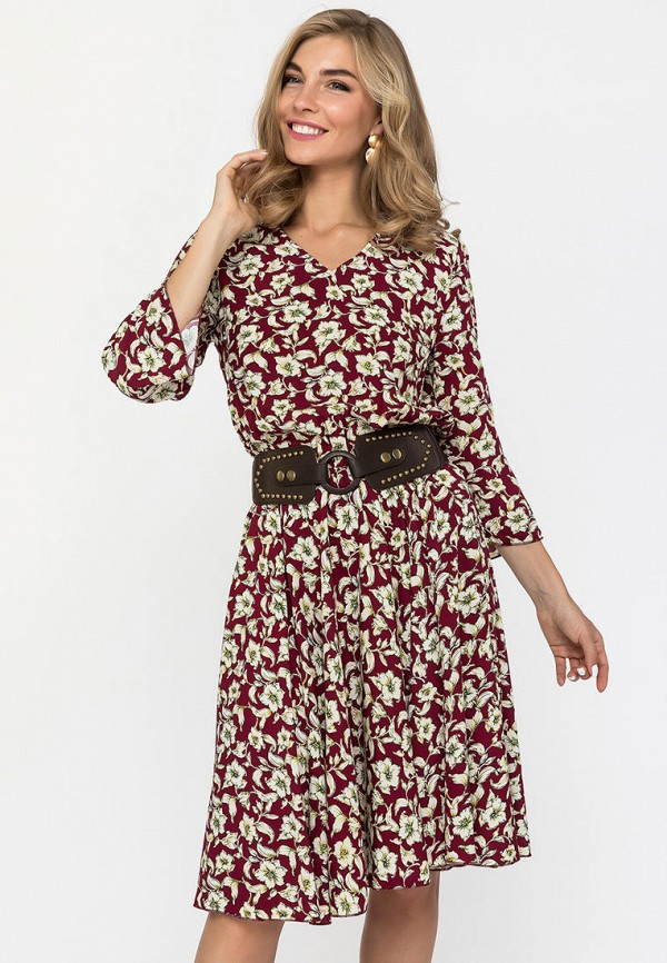 все цены на Платье Gloss Gloss MP002XW0R9ZT онлайн
