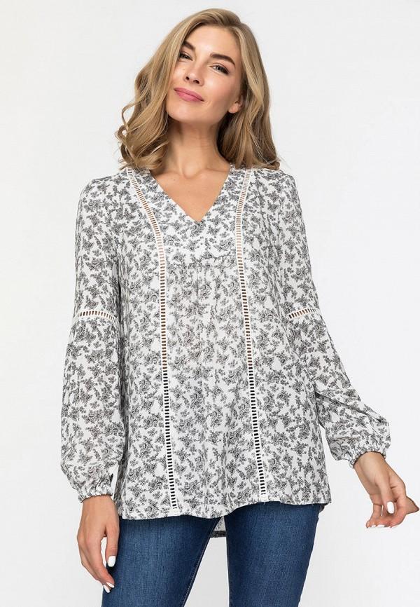 Блуза Gloss Gloss MP002XW0R9ZU недорго, оригинальная цена