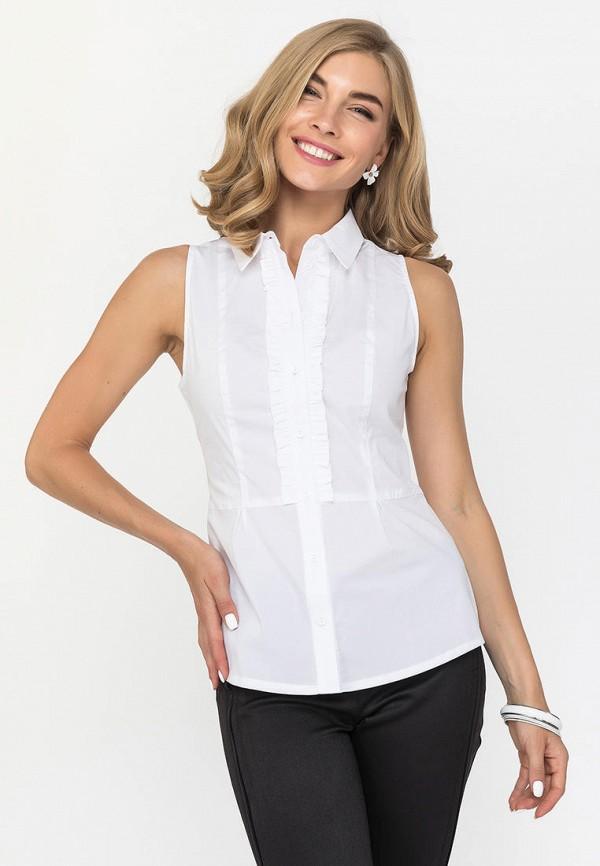Блуза Gloss Gloss MP002XW0RA08 недорго, оригинальная цена