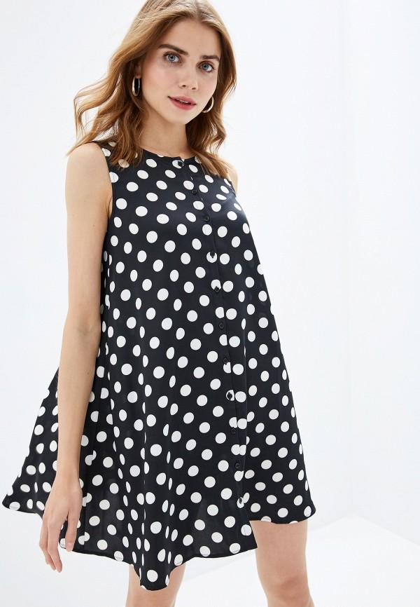 Платье Prio Prio MP002XW0RA2C цена и фото