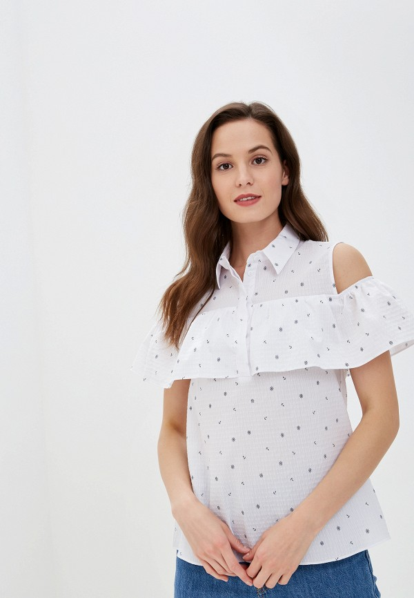 Блуза Prio