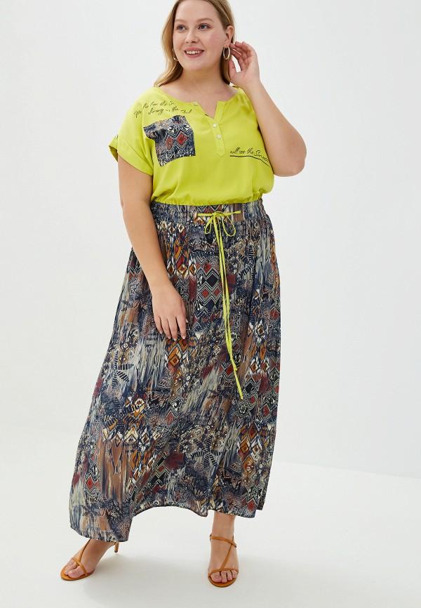 цены на Платье Panda Panda MP002XW0RA2Z в интернет-магазинах