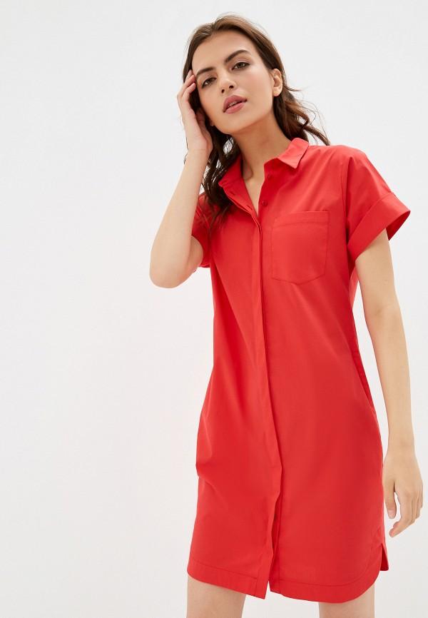 купить Платье Panda Panda MP002XW0RA37 дешево