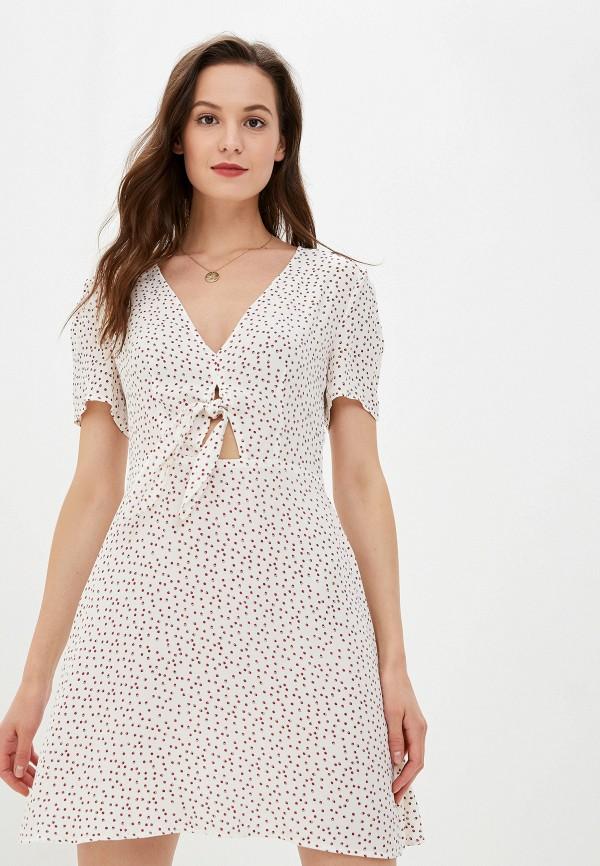 Платье Prio Prio MP002XW0RA3W цена и фото