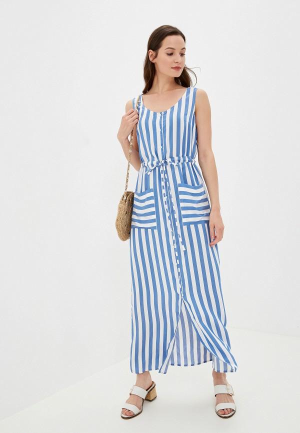 Платье Prio Prio MP002XW0RA3X цена и фото