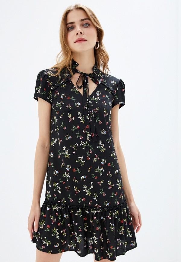 Платье Prio Prio MP002XW0RA44 цена и фото