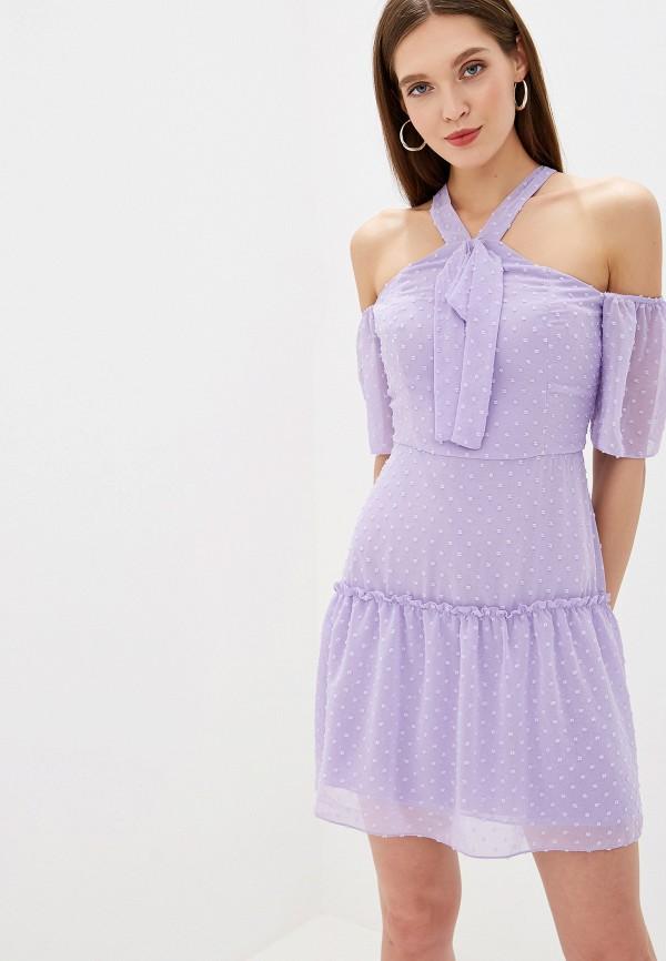 Платье Self Made Self Made MP002XW0RA56 платье self made self made mp002xw1hsnh