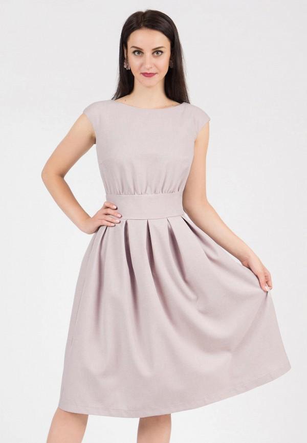 Платье Grey Cat Grey Cat MP002XW0RABC платье grey cat grey cat mp002xw01qmp