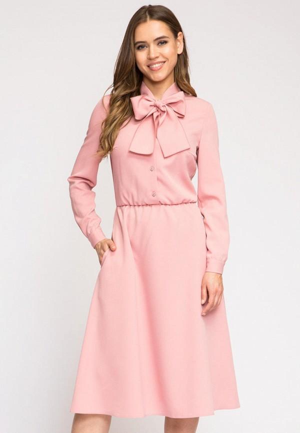Платье Kotis Couture Kotis Couture MP002XW0RAE2 цена 2017