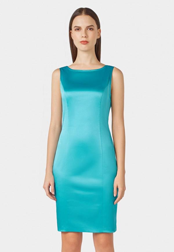 Платье Pompa Pompa MP002XW0RAE9 платье pompa pompa mp002xw0rae9