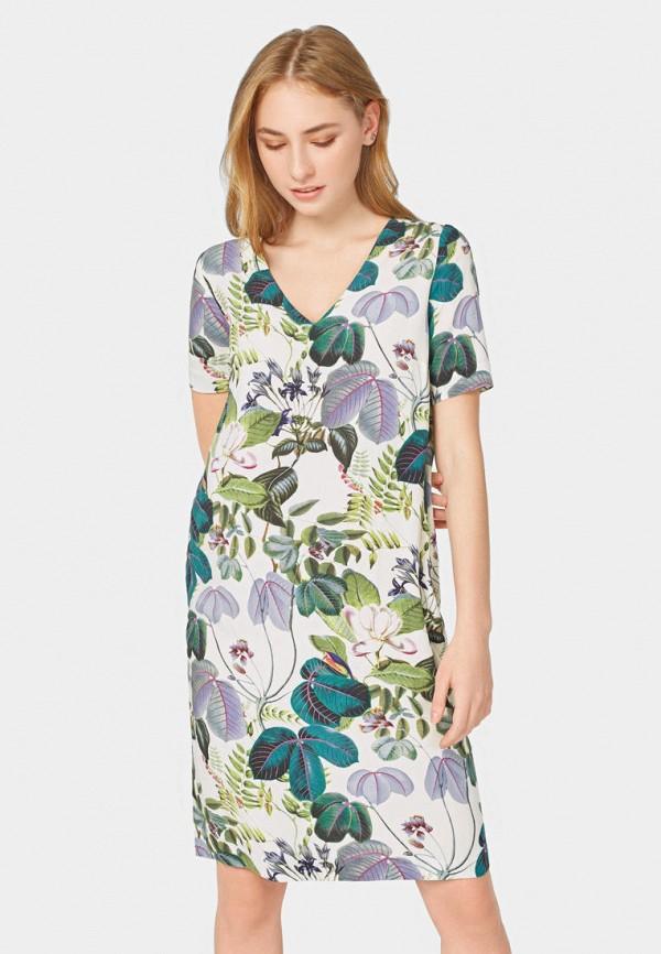Платье Pompa Pompa MP002XW0RAED платье pompa pompa mp002xw1gwad